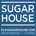 SugarHouse Sportsbook Review NJ