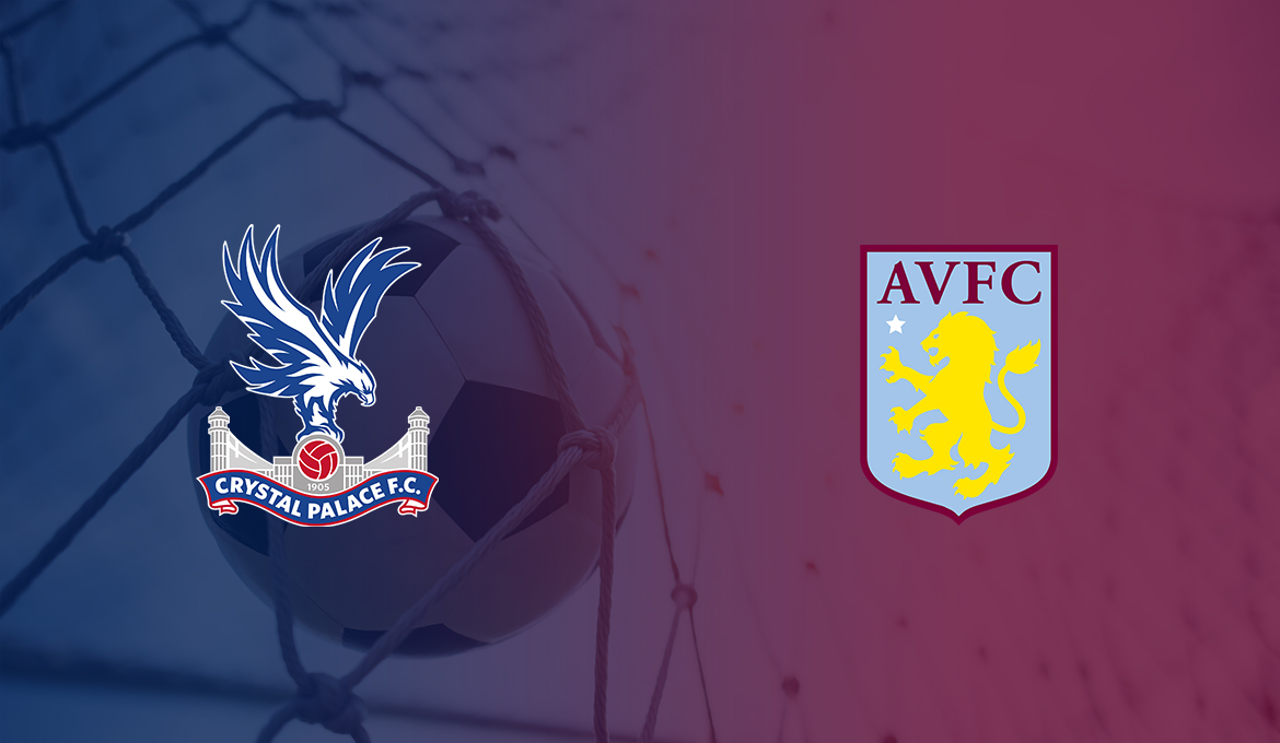 Crystal palace vs aston villa betting tips best way to bet on nfl playoffs